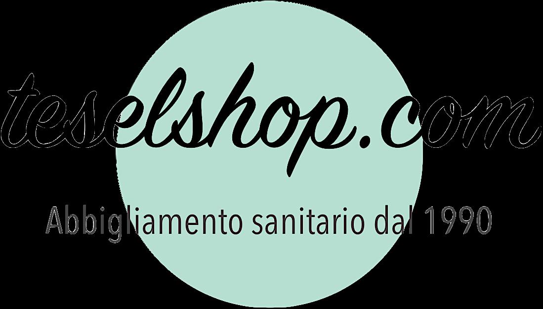 Teselshop.com